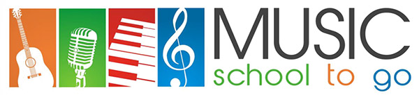 Music School To Go Homepage