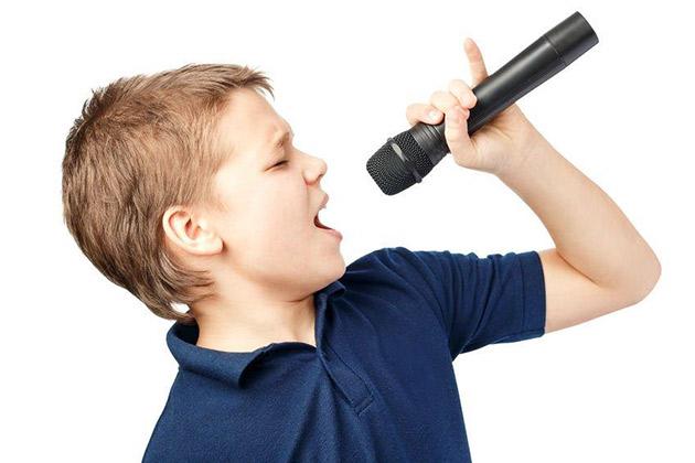 Voice Lessons Oak Park